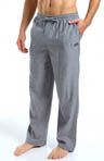 Hugo Boss Innovation 4 Long Pants 0254253