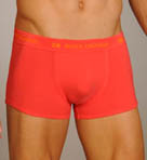 2 Pack Boxer