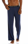 Innovation 2 Stretch Modal Lounge Pants