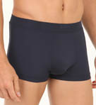 Hugo Boss Energy Boxer Brief 2 Inch Inseam 239545A