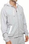 Hugo Boss Hooded Sweatshirt 244905