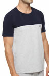 Hugo Boss Short Sleeve T-Shirt 244908
