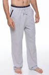 Hugo Boss Lounge Pant 244910