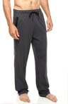 Hugo Boss Lounge Pant 246985