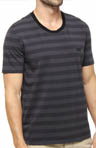 Hugo Boss Short Sleeve T-Shirt 247035
