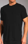 Hugo Boss Jersey Modal Crew Neck Tee 8182