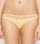 Huit Cupcake Low Waisted Brief Panty CakeJ22