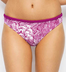 California Dreams Brief Swim Bottom