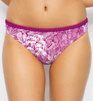 Huit California Dreams Brief Swim Bottom CAL301