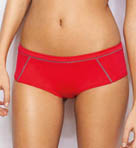 Escape Boxer Swim Short