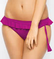 Huit Girly Ipanema Brief Swim Bottom Girl304