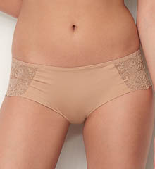 Huit Grand Jeu Shorty Panty GJK10