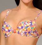Huit Happy Magic Air Swim Top H20