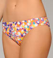 Huit Happy Swim Brief Bottom H301