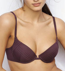 Initiale Magic Air Bra