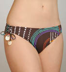 Huit Joy Swim Brief J301