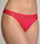 Huit Mrs. Wang String Panty MWJ10
