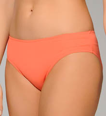 Huit Sunny Swim Brief