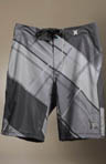 Boys Phantom 60 Static Boardshort