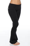 Beach Active Pace Jersey Pant