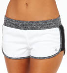 Beach Active Bandit Beachrider Short