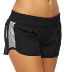 Beach Active Beachrider Runner Short