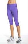 Hurley Beach Active Dri-Fit Crop Legging GAB400