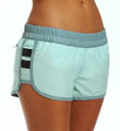 Hurley Beach Active Dri-Fit Beachrider Runner Short GAB430