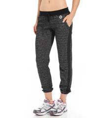 Hurley Beach Active Dri-Fit Fleece Pant GAB480