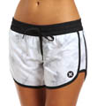 Hurley Beach Active Dri-Fit 5'' Beachrider Runner Short GAB500