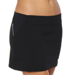 Hurley Phantom Eclipse Boardskirt GBS0150