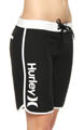 Hurley Supersuede Solid 9 Inch Beachrider Boardshort GBS0230