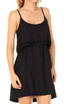 Hurley Indie Dress GDS0040