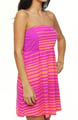 Hurley Legend Dress GDS0570
