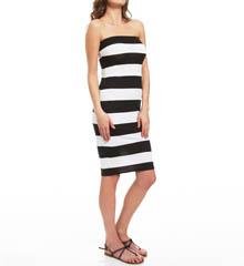 Hurley Coco Dress GDS0970