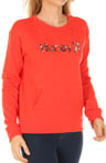 Hurley One & Only Fleece Crew GFT0300