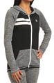 Hurley Beach Active Dri-Fit Hoodie GFT1310