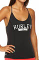 Beach Active Pace Jersey Tank Image