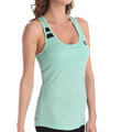Beach Active Dri-Fit Tank Image
