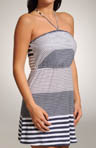 Hurley Horizons Dress GRHTHZN