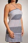 Horizons Dress