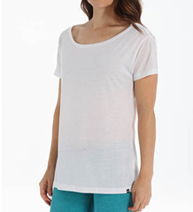 Hurley Solids Dri-Fit Tee GTS4260