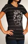 Rick Griffin Aloha Crew T-Shirt