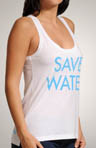 Hurley H20 Perfect Tank GTTTH2T