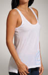 Imprinted Perfect Tank