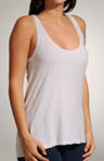 Hurley Solid Perfect Tank GTTTSOP