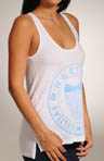 Hurley Utilitas Perfect Tank GTTTUTP