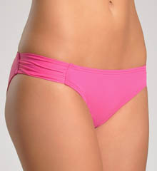 One & Only Aussie Tab Side Swim Bottom