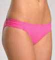 Hurley One & Only Aussie Tab Side Swim Bottom H7572