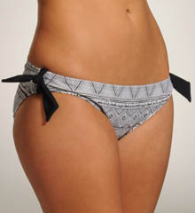 Neo Aztec Hipster Swim Bottom